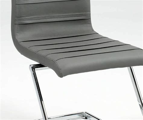 leather seat upholstery cost leather chair upholstery cost american hwy