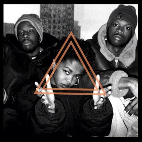 fugees mp the fugees quot rumble in the jungle quot beshken remix