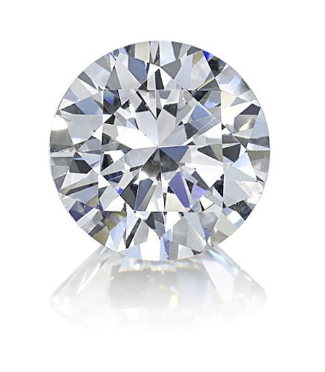 Buy Diamonds by How To Buy A City County Observer
