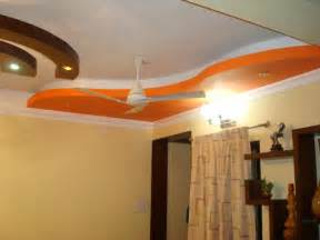 for ceiling designs home bill house plans