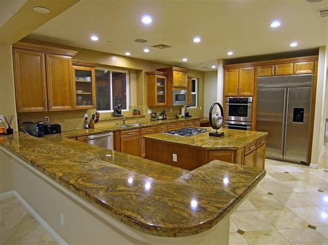 kitchen layout with island kitchen layouts with islands kitchen
