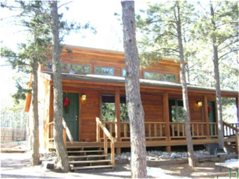 Woodland Park Colorado Cabin Rentals by Woodland Park Hotels Lodging Cabins Rv Park