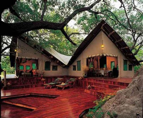 Residential House Plans In Botswana exclusive tents info