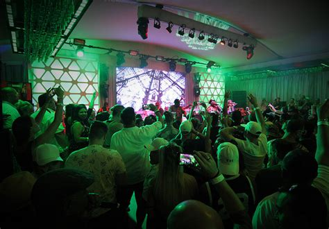 heineken house coachella heineken house coachella 28 images coachella 2017 energy floors heineken powers