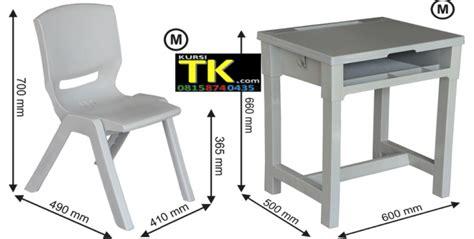 Kursi Plastik Anak Tk meja sekolah plastik 081213158544 telp wa pabrik
