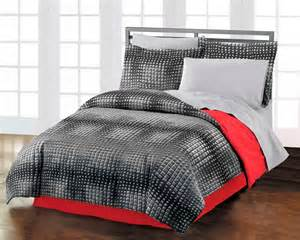 Bedroom Sets For Teenage Guys Teen Guys Bedding Black Amp Red Teen Boy Bedding Twin Xl
