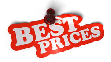 get the best price services and prices to get seo now seo freelancer