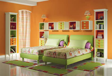 Colored Toasters Design Ideas Choosing The Bedroom Furniture Amaza Design