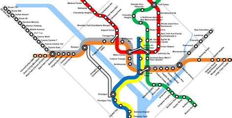 silver line metro map a cheaper route to metro capacity part 2 virginia service patterns greater greater