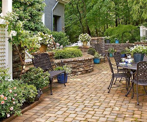 patio definition the world s catalog of ideas