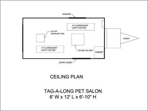 floor plans for sale