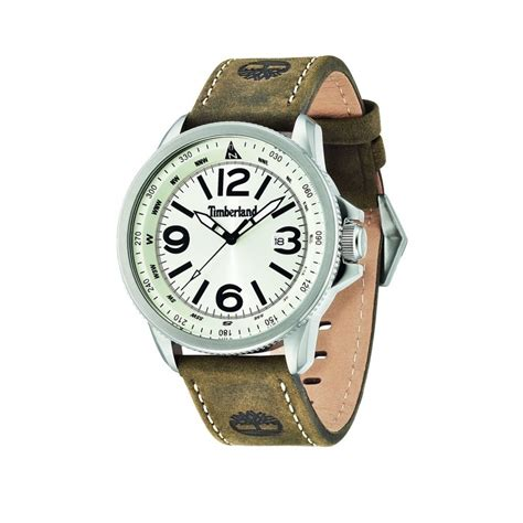 watches timberland tbl 14247js 07