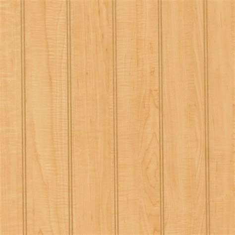fir beadboard 1000 ideas about 4x8 plywood on ho scale