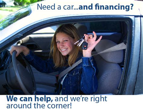 car loans for bad credit car loans for bad credit never say no auto