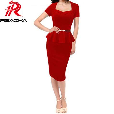 professional work dresses for women womens work dresses professional with popular trend in