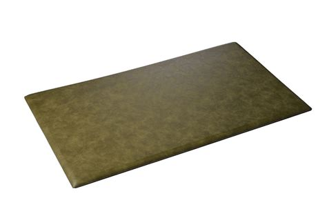 Standing Mats For Kitchen by Anti Fatigue Kitchen Floor Mats