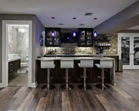 bar de salon moderne photos et id 233 es d 233 co de bars de salon