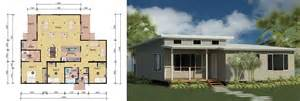 3 bedroom home the whiteley 3 bedroom 2 bathroom modular home parkwood