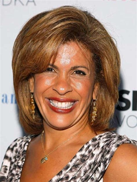 hoda hair color 1000 images about as seen on pinterest