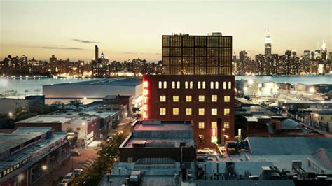 top bars in brooklyn brooklyn s best rooftop bars 171 cbs new york