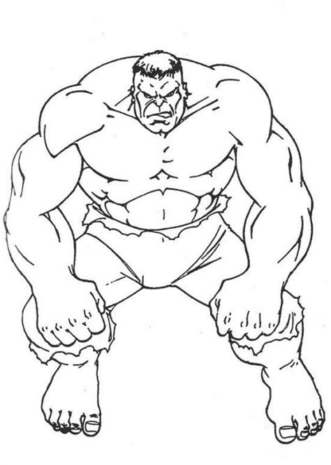 free coloring pages incredible hulk incredible hulk coloring pages az coloring pages