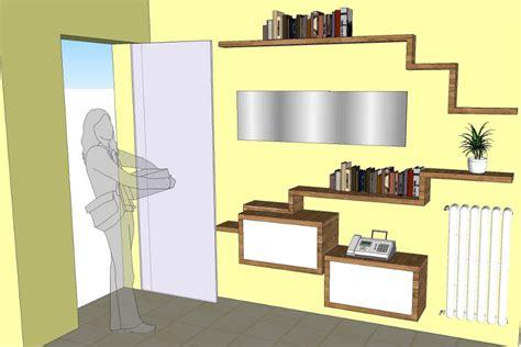 mobili x ingresso mobile per ingresso linea x gold xg sog009 mobili su