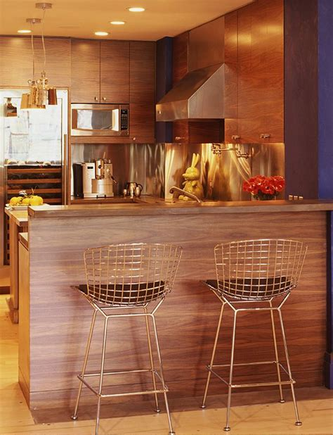 Bertoia Bar Stool With Seat Pad by Bertoia Counter Stool With Seat Pad Design Within Reach