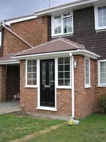 Front Door Porches Uk Front Doors Awesome Front Door Porch Ideas Uk 42 Front Door Porch Ideas Uk Timber Door Canopy