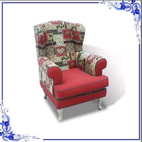 stoffa per tappezzeria divani come scegliere al meglio i tessuti giusti per la