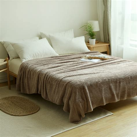 bed sheet reviews airplane bed sheets reviews online shopping airplane bed