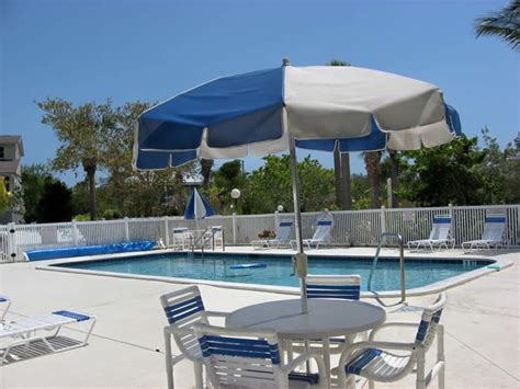 weekly boat rentals sarasota fl florida vacations home rentals nearby golfing fishing