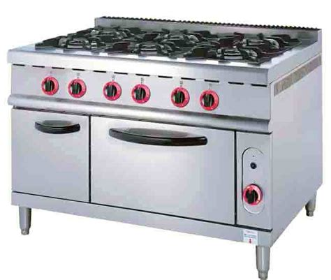 gas and electric range electric oven electric oven gas range