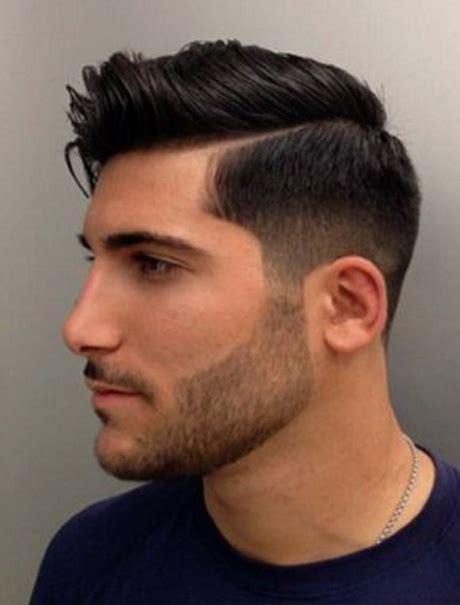 hombre hairstyles 2015 cortes de pelo para hombre moda 2015