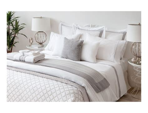 zara bedding inspiration zara home united states of america bedroom