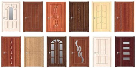 door designs dands doors asis shirdi industries ltd