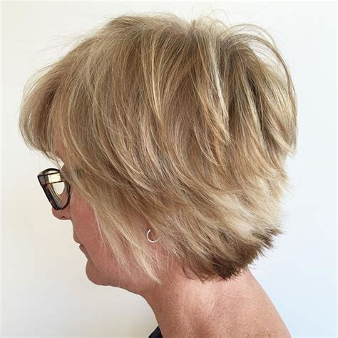 chop hairstyle for women longer version 452 best images about beauty from head to toes on pinterest
