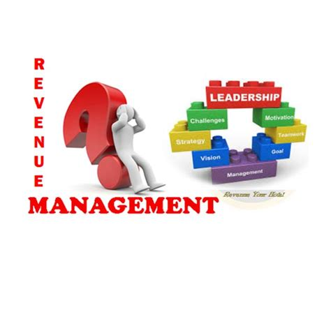 a revenue managers point of view on hospitals home the future of revenue management leadership what should