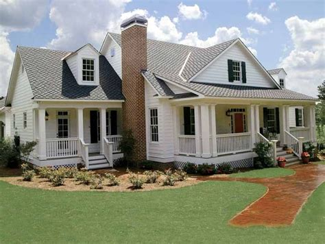 eplans southern living eplans cottage house plan sand mountain house from the