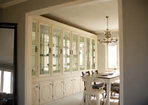 Built In Dining Room Cabinets built ins on pinterest dining room cabinets built in