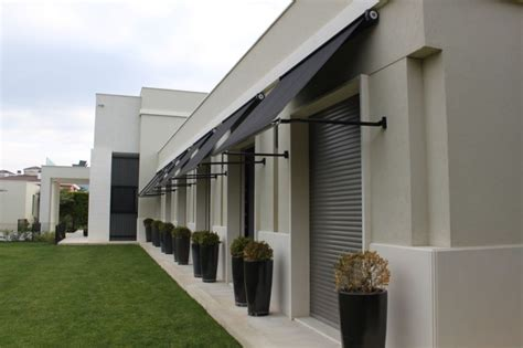 sunline awnings sunline awnings sunline awnings 28 images patio awnings
