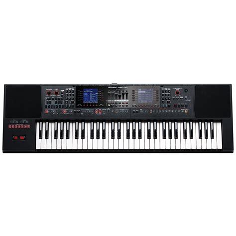 roland e a7 171 keyboard