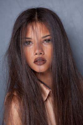 Brun Brun Magic Lipstick 90s style brown lipstick make up me pretty