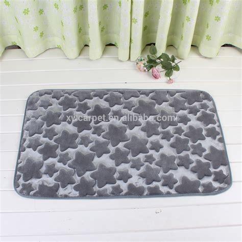 bathroom mat stuck to floor bathroom mat stuck to floor 28 images diy luxury vinyl