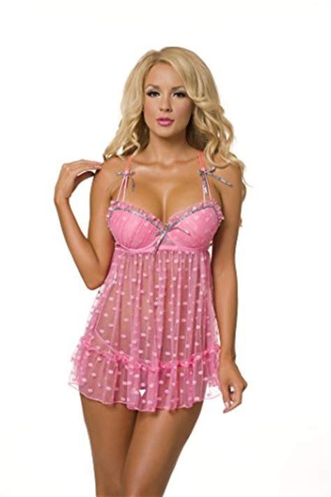 Slip Abu Pink velvet kitten fever blush babydoll pink