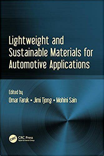 Book 5 Quot Lignin In Polymer Composites Quot