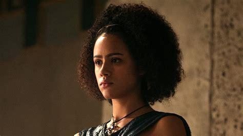 game of thrones khaleesi handmaiden actress our favourite kenyan celebrities as game of thrones
