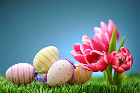 20 Hd Easter Wallpapers Happy Easter 2015 Easter Wishes 2015 Easter 2015 Happy