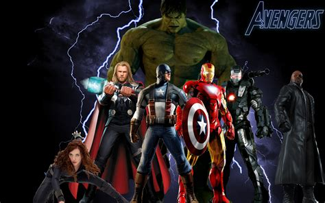 avengers desktop the avengers fan art 12873866 fanpop avengers desktop the avengers fan art 12873866 fanpop