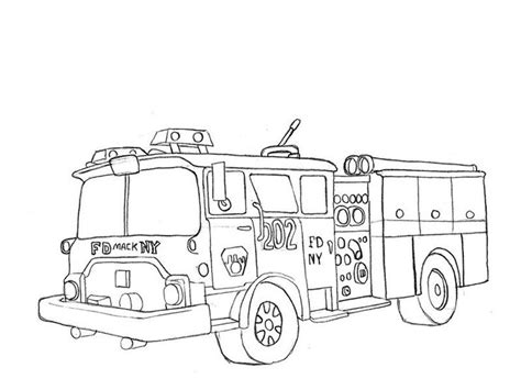 lego monster truck coloring page 17 parasta kuvaa kid s coloring pages pinterestiss 228