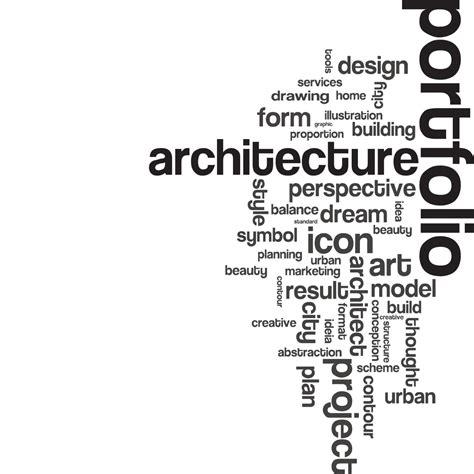 work portfolio layout architecture portfolio architecture portfolio portugal